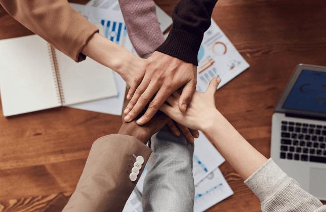 Warum gute Manager engagiertere Mitarbeitende haben