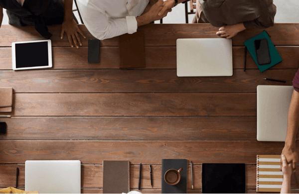 Wie messe ich ob meine Massnahmen das Mitarbeiterengagement fördern?