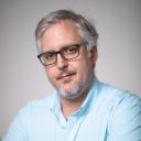 Zsolt Robotka - CEO, SignAll