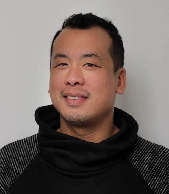 Jesada Pua, ASL expert