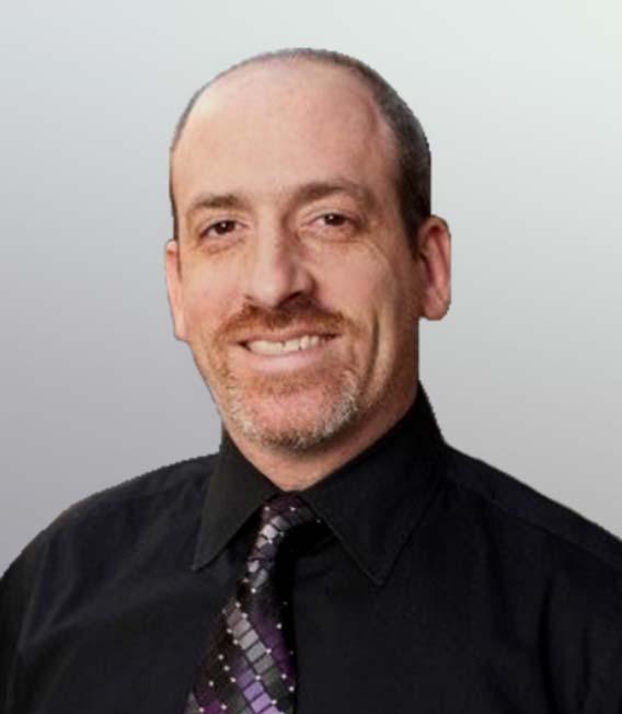 Sean Gerlis, Advisor