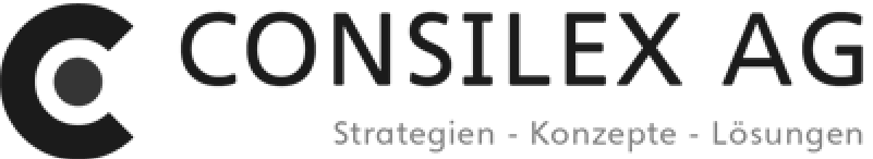 This is a partner icon for consilex.