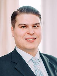 Joni Laakko