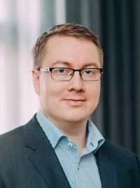 Timo Pasanen