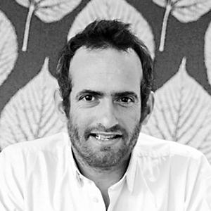 Pierre Alex designer