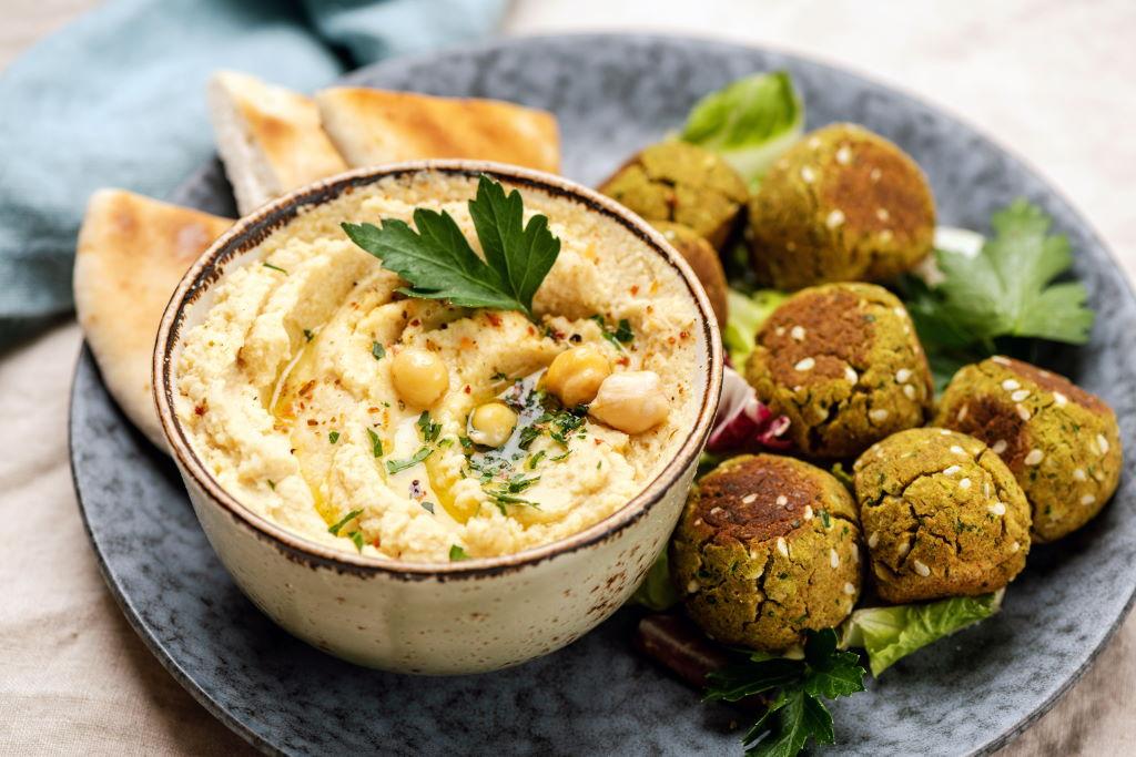 Ballaststoffreiches_Rezept_wyldr_Hummus