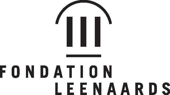 Logo fondation leenards