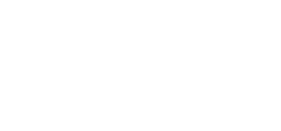 Fight for what you want logo
