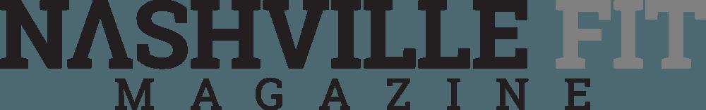 Nashville Fit Logo