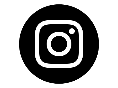 Instagram sharing icon vertigo studios