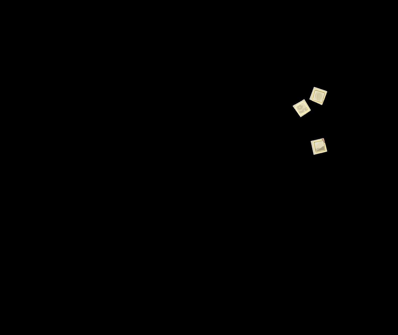 Fridge playblock image for hover