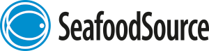 SeafoodSource