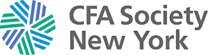 CFA Society of New York