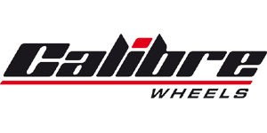 Calibre Wheels Logo