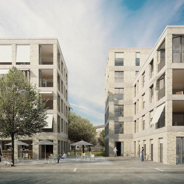 18.002_Leuenberger Architekten