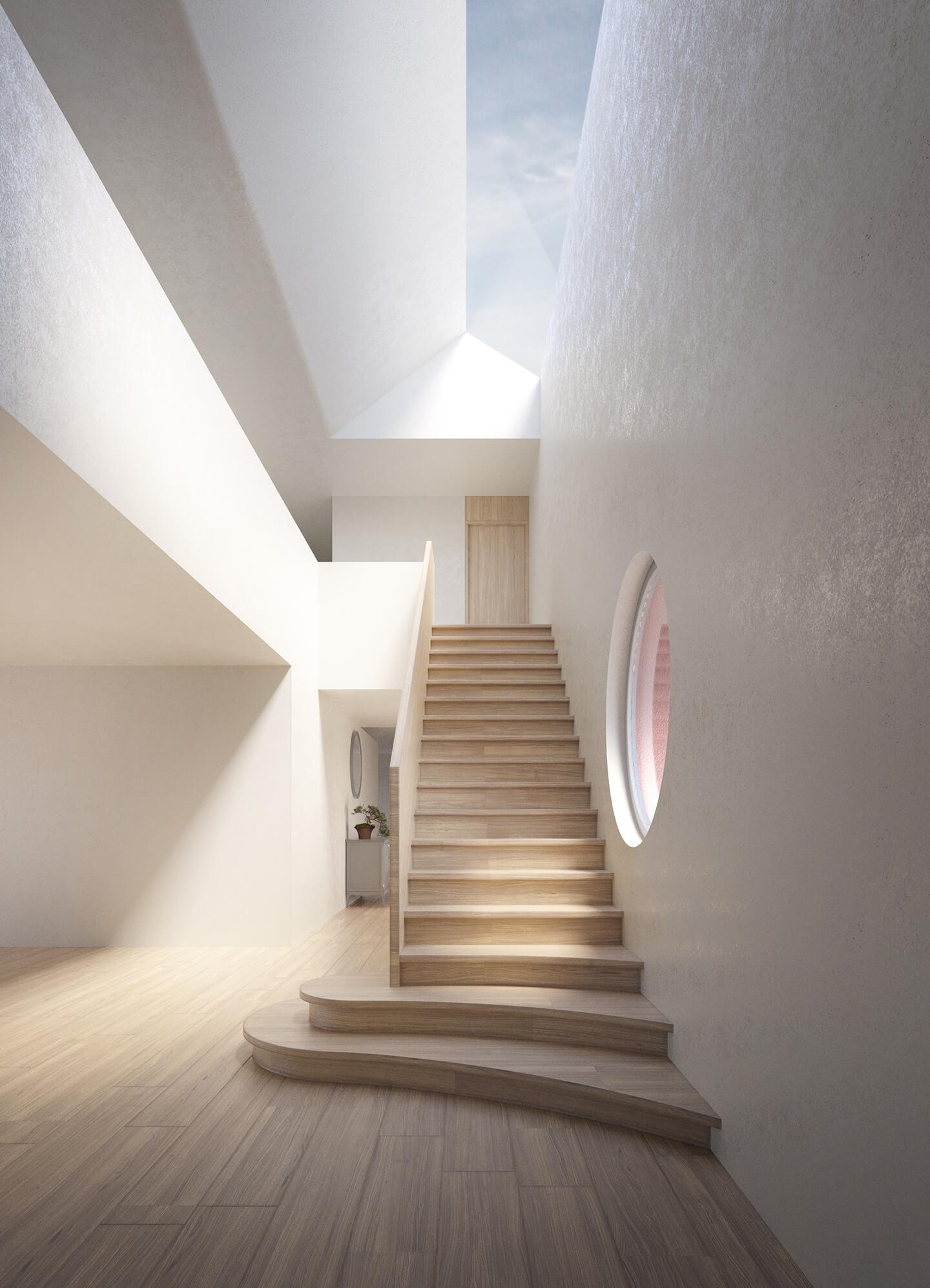 20_023_Schmidlin Architekten_Einfamilienhaus Maiacher