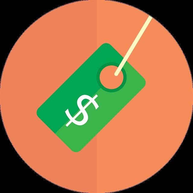 Price Recommendation Engine