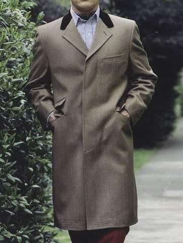 custom overcoat vancouver 2