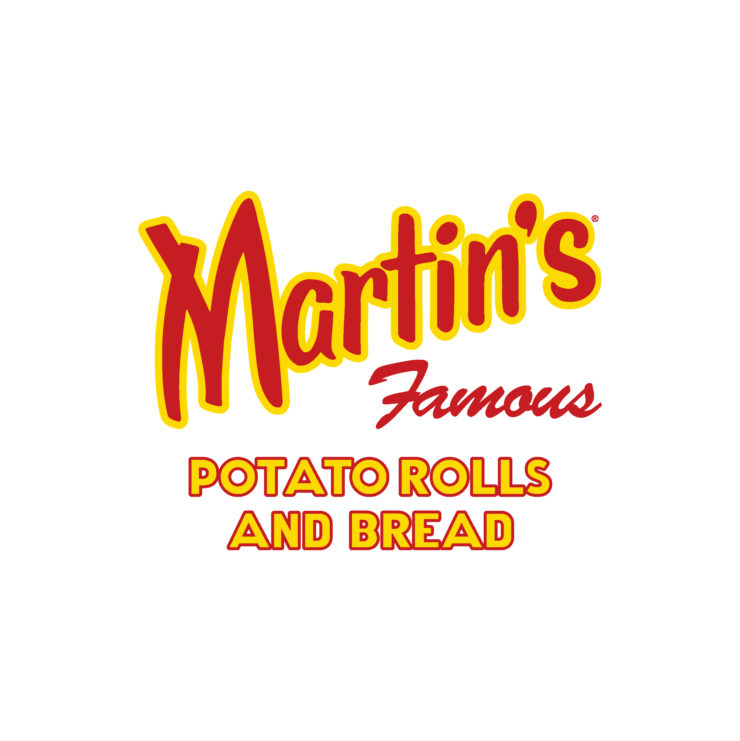 اشتر من العلامة التجارية المفضلة لديك للبطاطا والخبز اللذيذ من مارتينز  من خلال تطبيق أرزاق في السعودية
