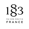 ١٨٣ فرنسا