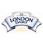 لندن دايري
