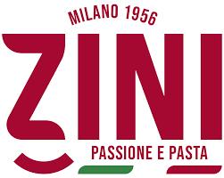 الباستا الايطالية اللذيذة من زيني