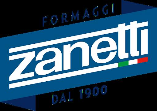 مورد منتجات جبنة زانيتي (Zanetti) الغذائية في السعودية