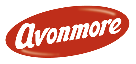 مورد منتجات كريمة الطبخ من افونمور (Avonmore) الغذائية في السعودية