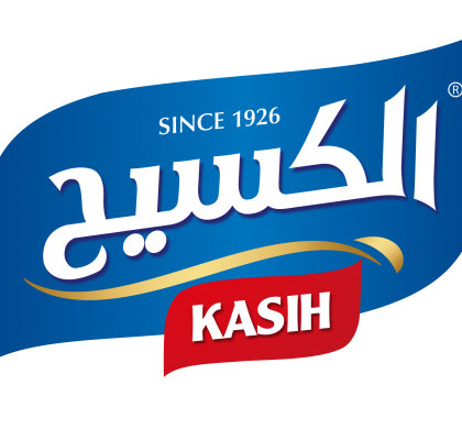 مورد منتجات الكسيح الغذائية  من طحينية وحلاوة و معلبات منتوعة في السعودية