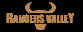 مورد منتجات لحم وستيك (Rangers Valley) في السعودية
