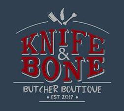 مورد منتجات لحم وستيك (Knife and bone butcher) في السعودية