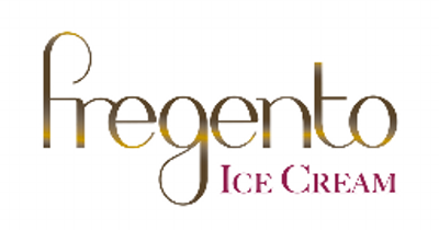 Fregento Ice cream ايسكريم فريجانتو في السعودية