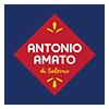 انتونيو اماتو باستا