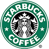 قهوة وكبسولات ستاربكس