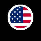 منتجات غذائية أمريكية