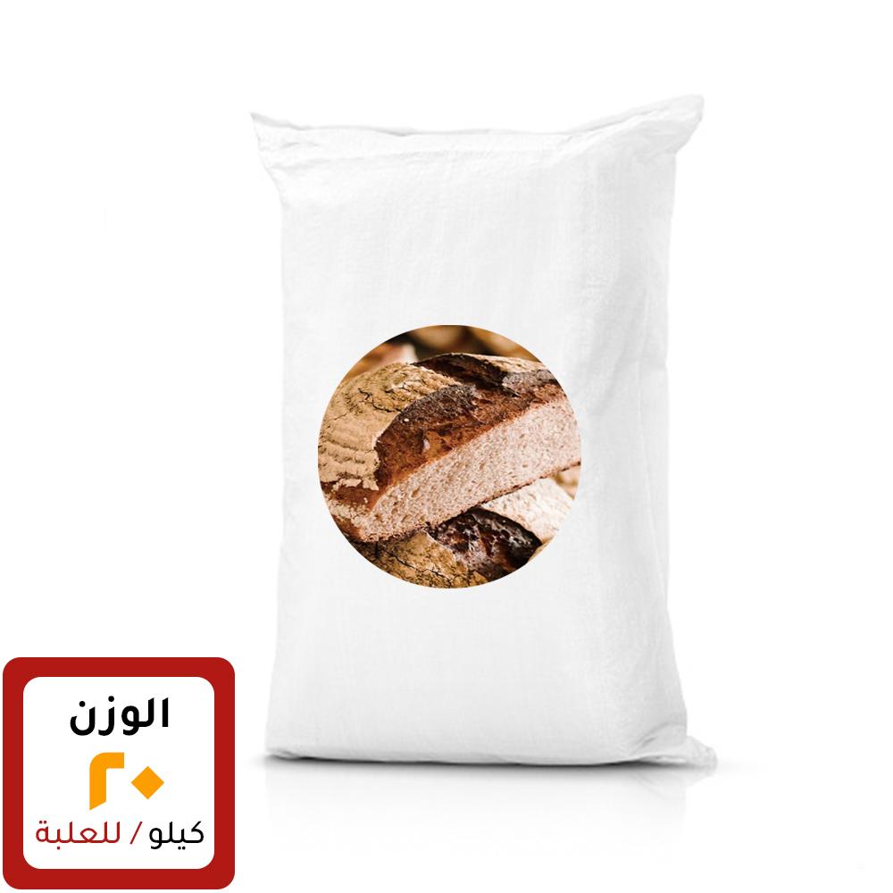 عجين البودرة نكهة حمض ٢٪-٤٪ ٣٠ كيلو