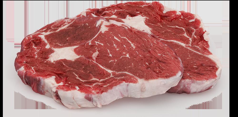 مورد اللحوم الحمراء في السعودية