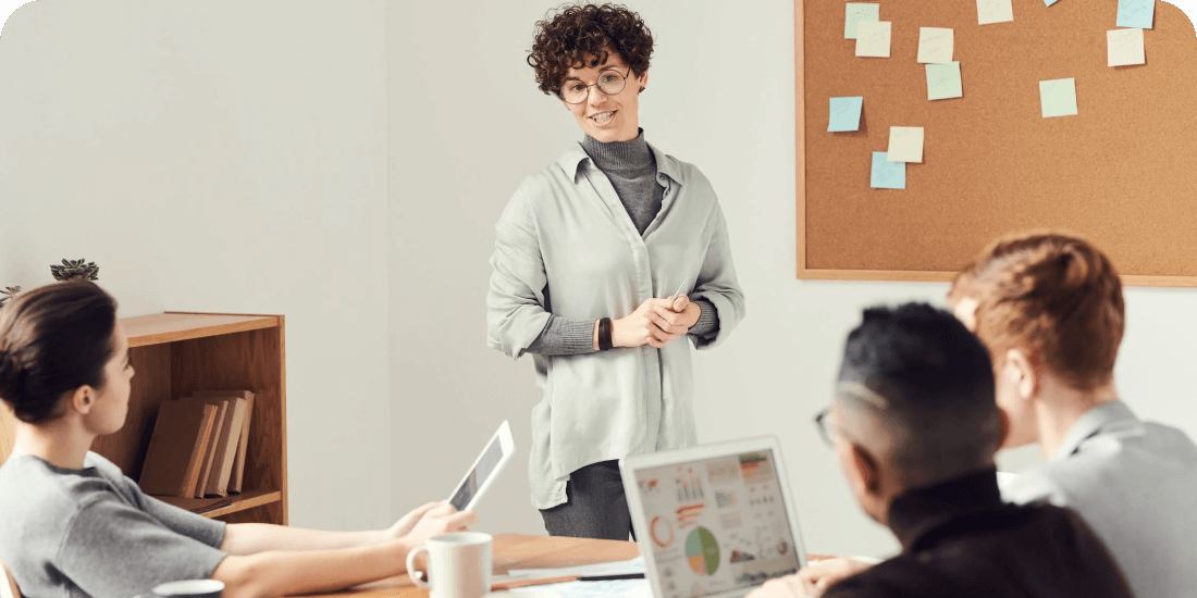 Position open: P/T Influencer Outreach Executive