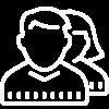 icone equipe apps et datas