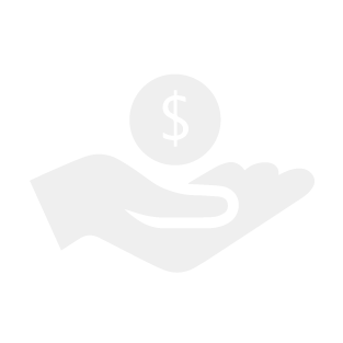 Funding and referrals icon
