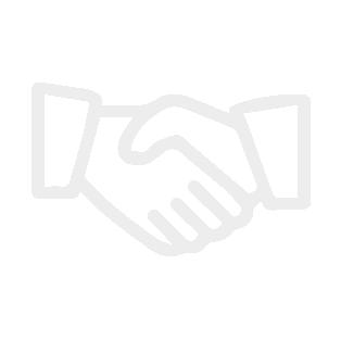 provide partners icon