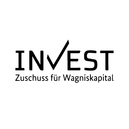 amplitude Partner Invest