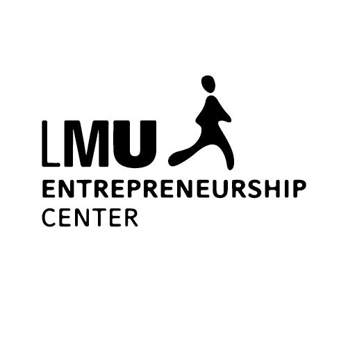 amplitude Partner LMU Entrepreneurship Center