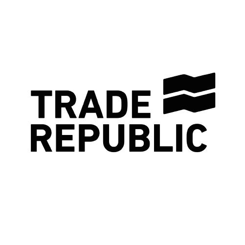 amplitude Partner Trade Republic