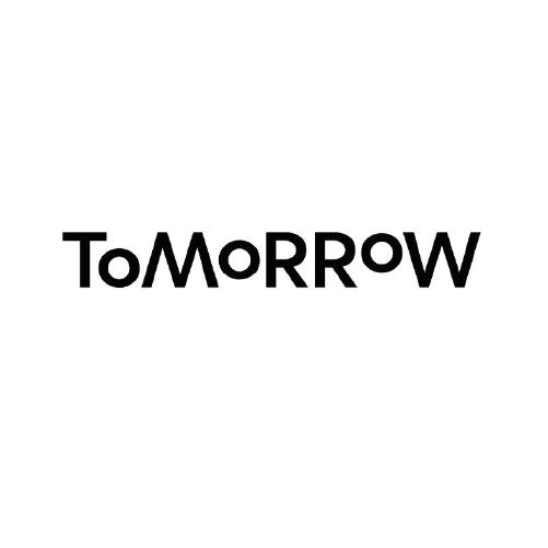 amplitude Partner Tomorrow