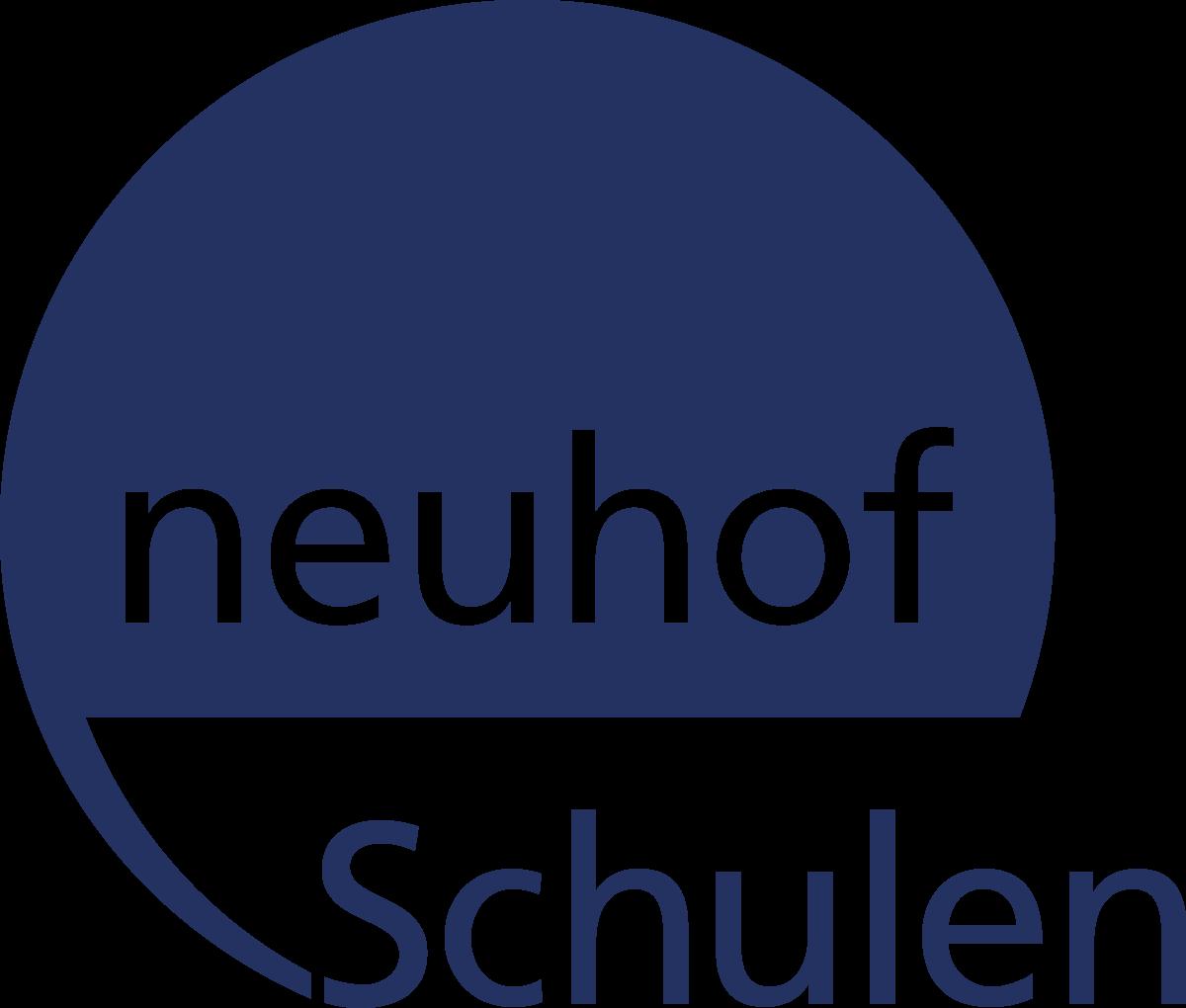 Neuhofschulen Partner Logo
