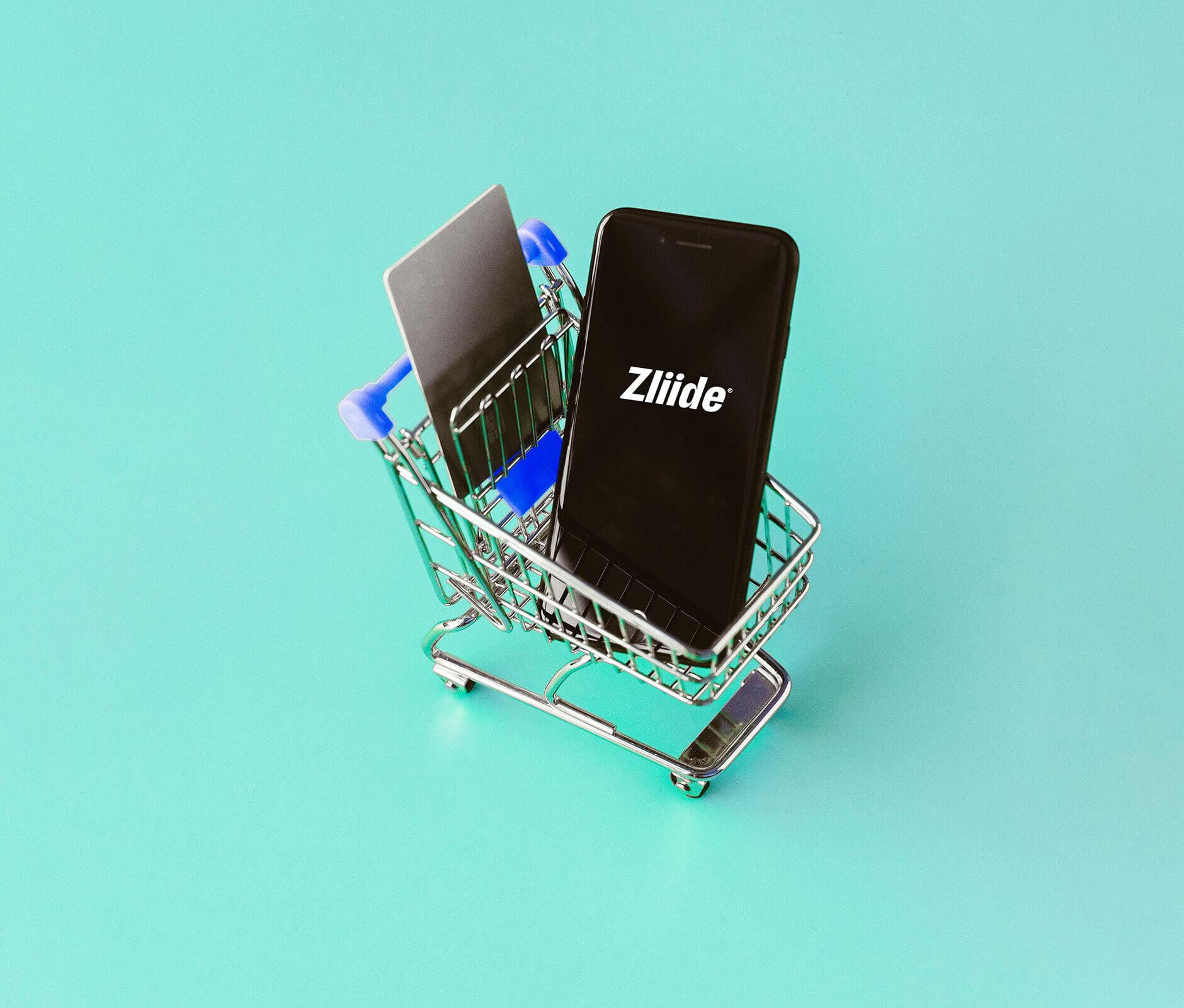 The m-commerce trend