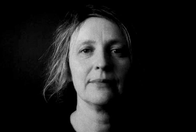 Image of Jean McEwan