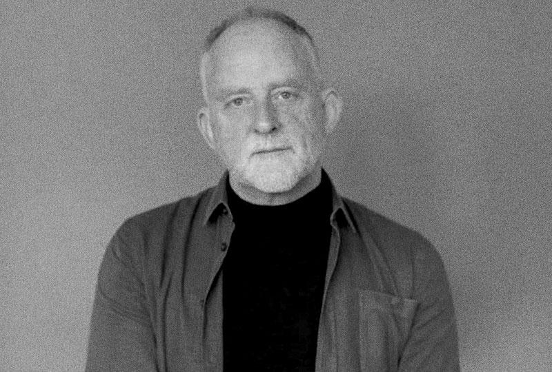 Image of Rick Shaw