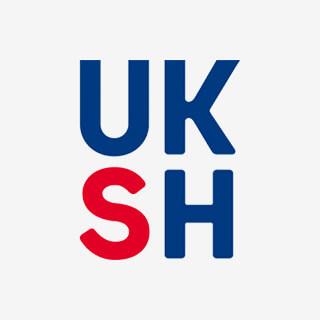 UK SH Logo